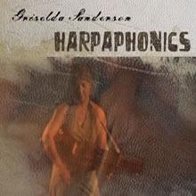 Harpaphonics